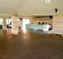 interno area- architetto Mario Sorrentino realizzatore frenna&company